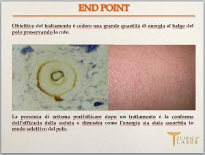home_epilazione_medica_clinicalaser_18